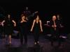 Concert_Gospel5